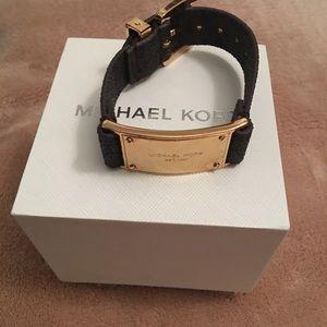 Michael Kors Bracelet NWT